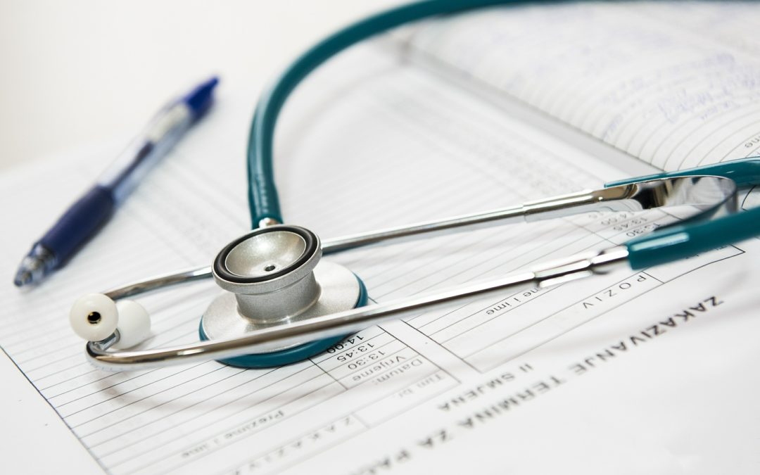 ALTCS Medical Eligibility (PAS)